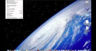 Applewelt 4: Macbook White