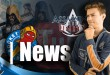 Assasin's Creed Unity, Bitly-Links mit Malware und RocketbeansTV vor dem Aus? | NEWS