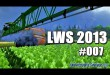 Landwirtschafts-Simulator 2013 #007 – Der Ruckler