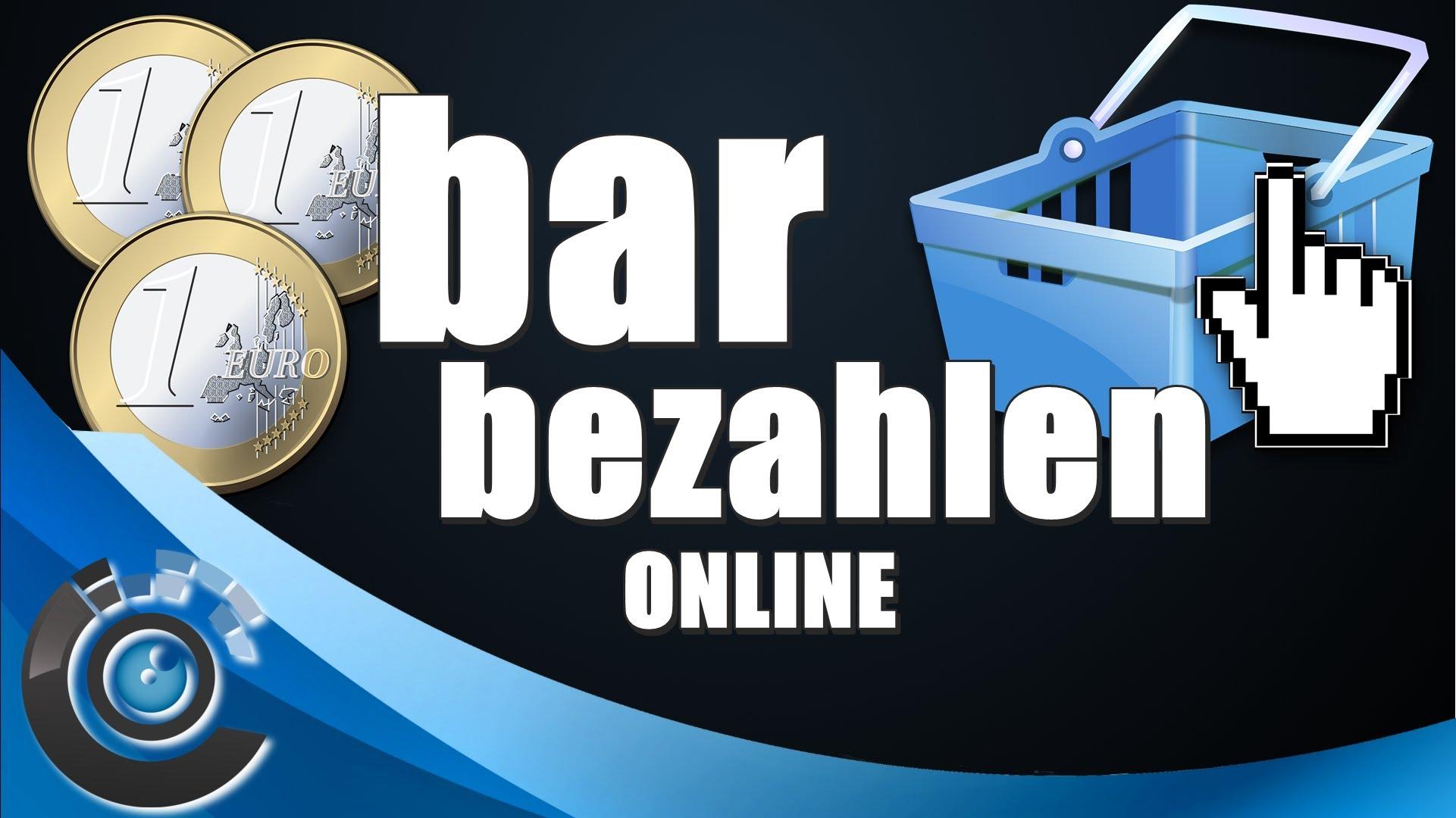 online bar bezahlen nordrheintvplay. Black Bedroom Furniture Sets. Home Design Ideas