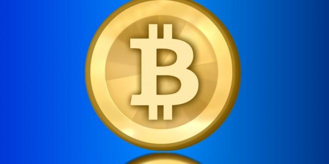 Bitcoin: Die perfekte Währung fürs Netz?