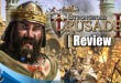 Stronghold Crusader 2 – Test / Review
