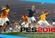 Pro Evolution Soccer 2016 – Interview mit Adam Bhatti