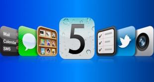 iOS 5 zusammengefasst  [Gastvideo]