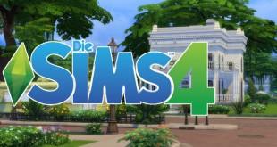 Die Sims 4: Unsere Meinung!