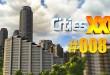 Cities XXL #008 – Dichte Wohngebiete