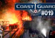Coast Guard #019 – Blowout auf der Bohrinsel