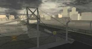 BRIDGE! – Der Brückenbausimulator – Trailer
