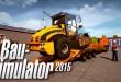 Bau-Simulator 2015 – Teaser Trailer