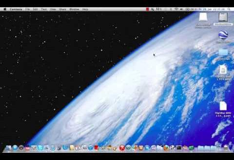 Infovideo !!Wichtig!! /Applewelt 12