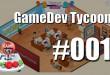 GameDev Tycoon #001 – Ein echter Verkaufsschlager