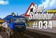 Bau-Simulator 2015 Gold Multiplayer #034 – Probleme mit der Betonpumpe