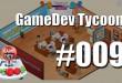 Game Dev Tycoon #009 – Geldopfer für Wohltätiges