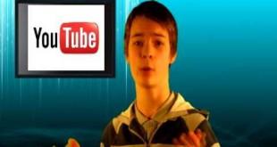 Wo landen eure Videos noch? /Computer-Tipps Folge 11