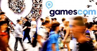 Gamescom 2013 – Trailer