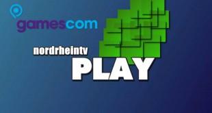 Wichtiges zum Kanal, Gamescom etc.
