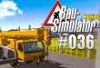 Bau-Simulator 2015 Gold Multiplayer #036 – Fertigwände mit dem Kran einsetzen!