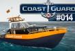 Coast Guard #014 – Mord auf der Daniel Defoe