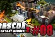 Rescue 2 #08 – Das zweite KLF!