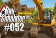 Bau-Simulator 2015 Gold Multiplayer #052 – Der Erfolg des Bau-Simulators