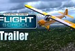 DTG Dovetail Games Flight School: Der neue Flug-Simulator! I Trailer