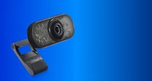 Computer-Tipps Folge 5: Webcam Logitech C210