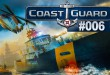 Coast Guard #006 – Bohrinsel in Sicht