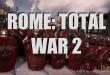 Total War: Rome 2 – Der Strategie-Klassiker kehrt zurück!