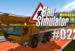 Bau-Simulator 2015 Gold Multiplayer #022 – Mobiler Kranwagen gekauft!