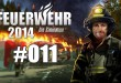 Feuerwehr 2014 – Die Simulation #011 – Feuerlöscher leer!
