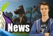 Ende des TOR-Netzwerks? Minecraft mit Story-Modus und Windows XP für 120.000 Euro! NEWS