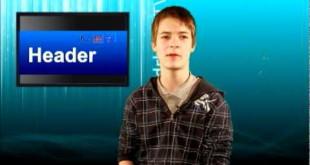 Computer-Tipps – Youtube-Partnerschaft / Computer-Tipps Folge #17