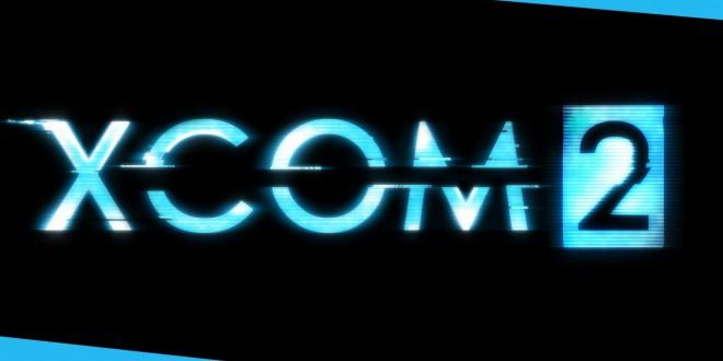 XCOM 2 – Entwickler-Interview!