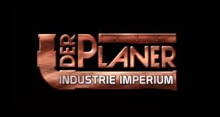 Der Planer: Industrie-Imperium – Trailer
