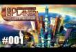 Der Planer: Industrie-Imperium #001 – Ganz viele Eier