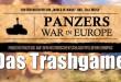 Panzers – War in Europe – Das schlechteste Spiel seit langem!