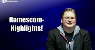 PietSmiet: Meine Gamescom-Highlights!