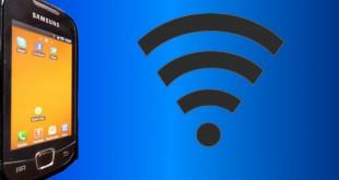 Mobiles Internet ausschalten (Android)
