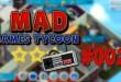 Mad Games Tycoon #002: Das neue Büro!