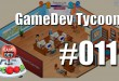 Game Dev Tycoon #011 – Renovierung