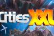 CITIES XXL – Launch Trailer