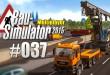 Bau-Simulator 2015 Gold Multiplayer #037 – Liebherr LB 28 – Drehbohrgerät gekauft!