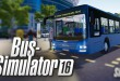 Bus-Simulator 16 – Teaser