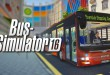 Bus-Simulator 16 – Release Trailer 2016!