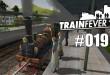 Train Fever BETA #019 – Noch mehr Linien…