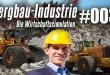 Bergbau-Simulator – Die Wirtschaftssimulation #003 – Mit Gewinn zum Erfolg