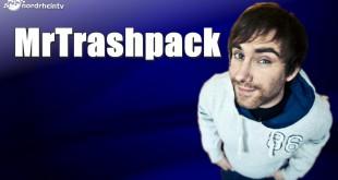 MrTrashpack – Meine Spielehighlights!