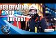 Feuerwehr 2014 – Die Simulation – Test / Review