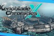 Xenoblade Chronicles X – Interview und Gameplay!