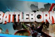 Battleborn – Entwickler-Interview!